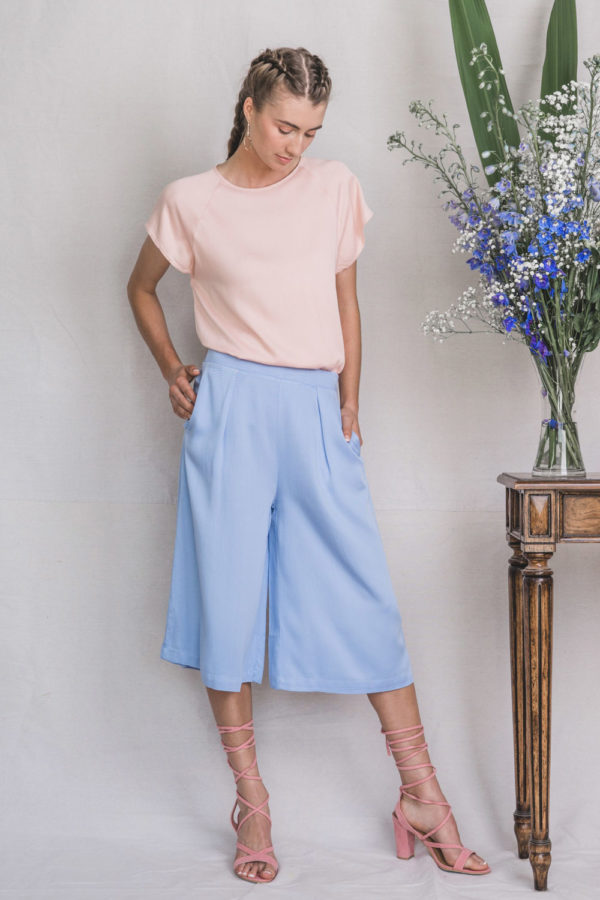 The_Great_Beyond_Bamboo_Pants_Culottes_Vela_Blue03