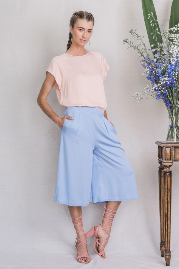 The_Great_Beyond_Bamboo_Pants_Culottes_Vela_Blue04