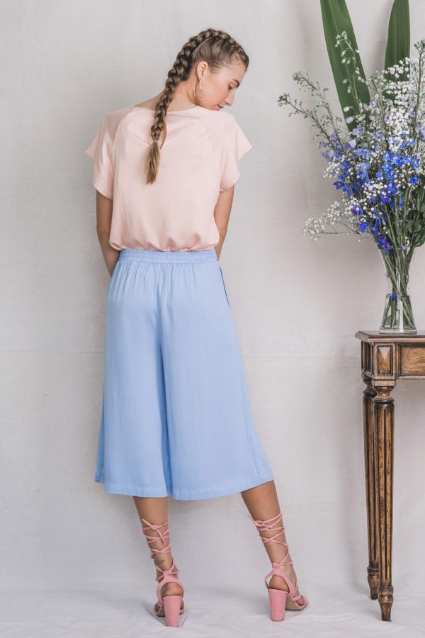 The_Great_Beyond_Bamboo_Pants_Culottes_Vela_Blue05