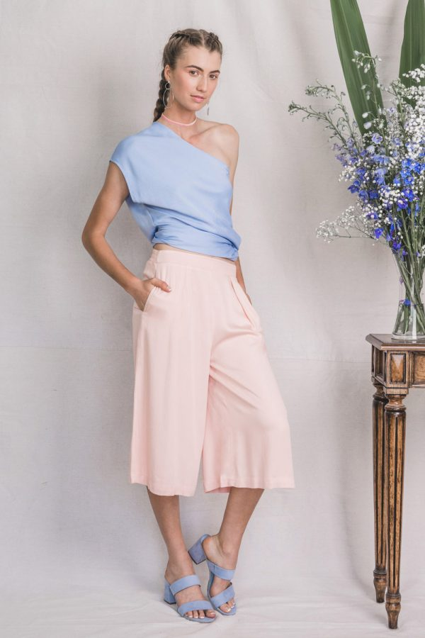 The_Great_Beyond_Bamboo_Pants_Culottes_Vela_Pink01