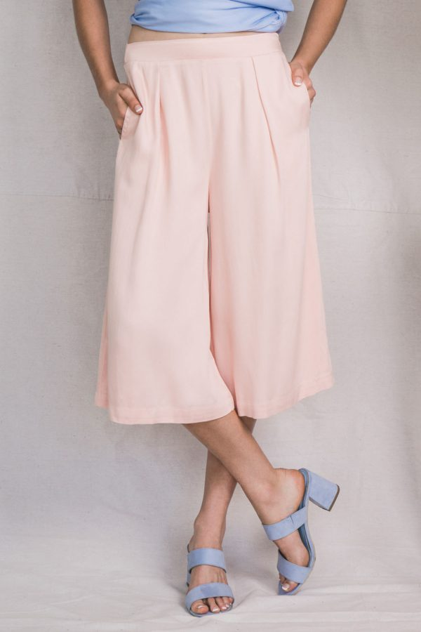 The_Great_Beyond_Bamboo_Pants_Culottes_Vela_Pink02