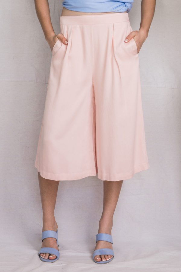 The_Great_Beyond_Bamboo_Pants_Culottes_Vela_Pink03