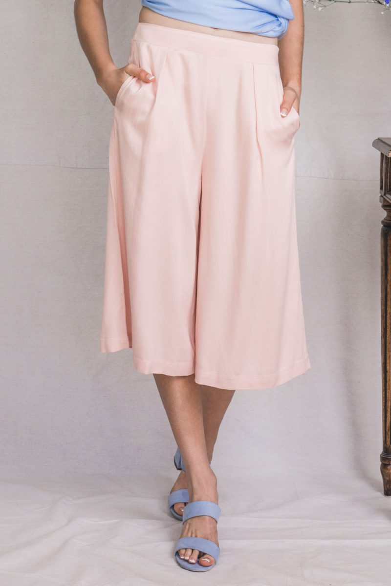 The_Great_Beyond_Bamboo_Pants_Culottes_Vela_Pink04
