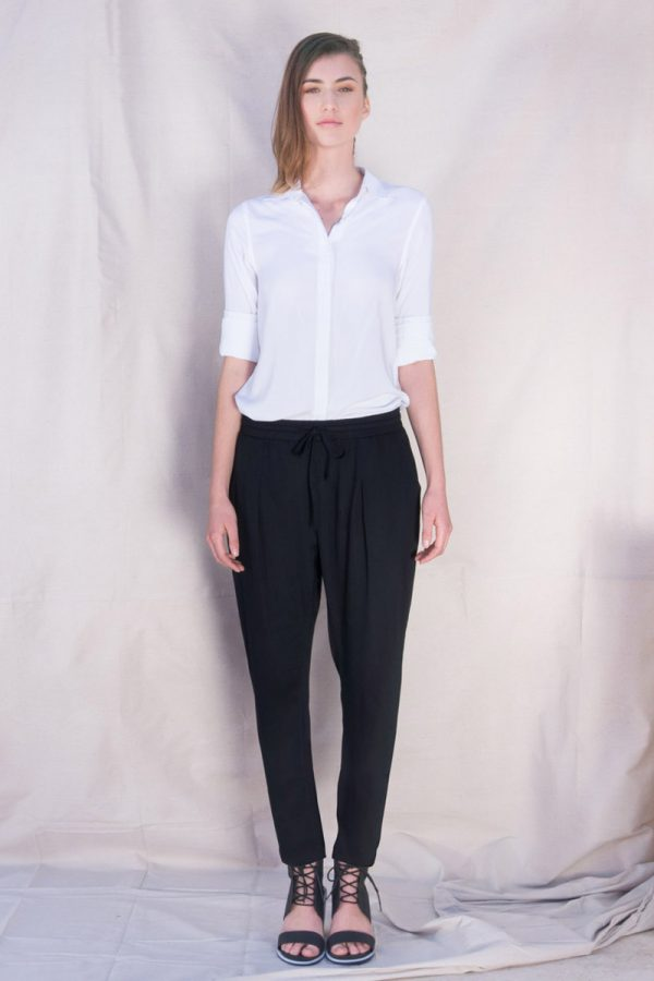The_Great_Beyond_Bamboo_Pants_Portia_Black01