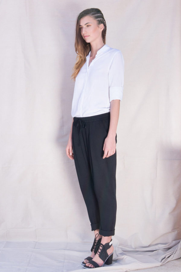 The_Great_Beyond_Bamboo_Pants_Portia_Black02