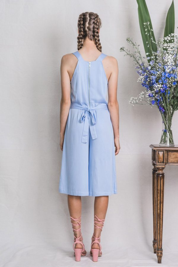 The_Great_Beyond_Bamboo_Playsuit_Lyra_Blue02