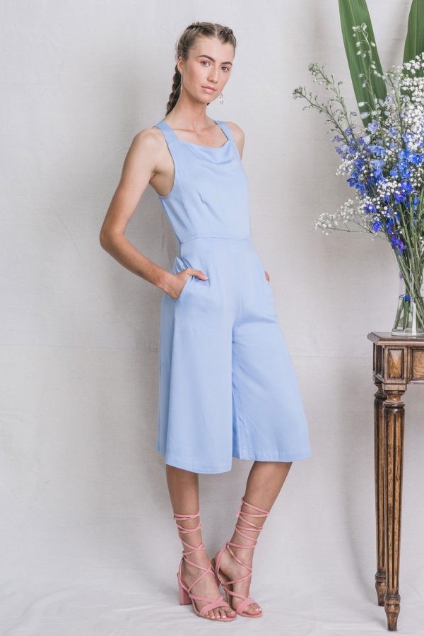 The_Great_Beyond_Bamboo_Playsuit_Lyra_Blue06