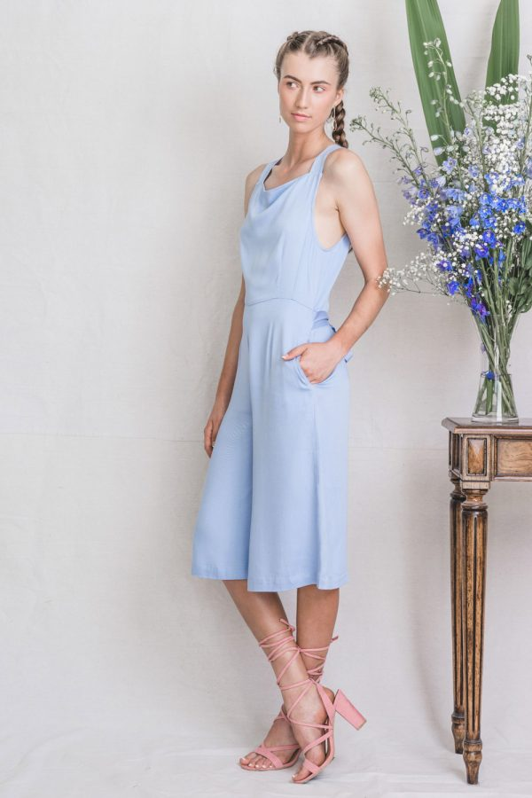 The_Great_Beyond_Bamboo_Playsuit_Lyra_Blue07