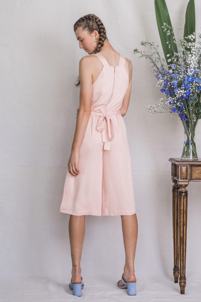The_Great_Beyond_Bamboo_Playsuit_Lyra_Pink07