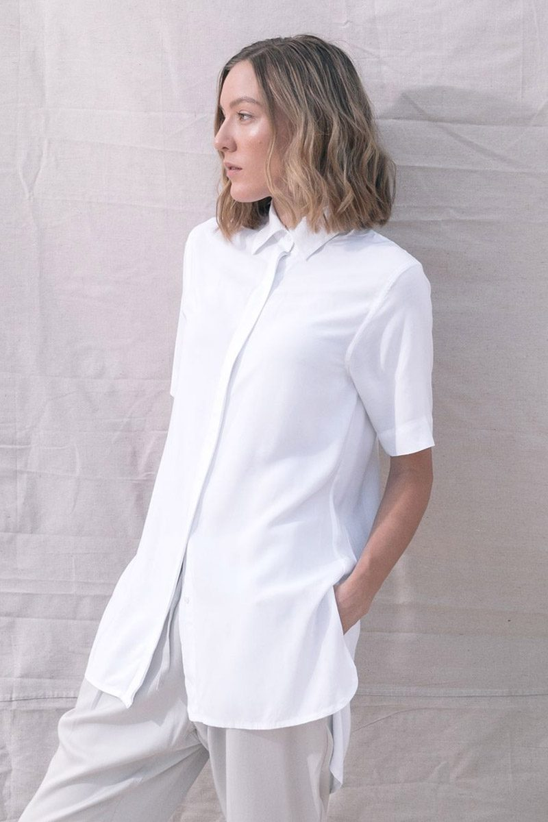 The_Great_Beyond_Bamboo_Shirt_Bianca_White04
