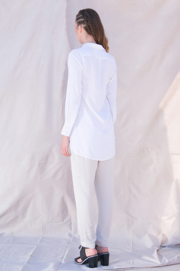 The_Great_Beyond_Bamboo_Shirt_Helene_White02