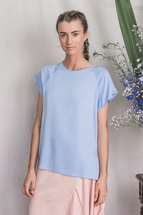 The_Great_Beyond_Bamboo_Top_Altair_Blue02