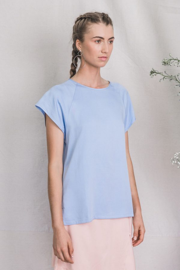 The_Great_Beyond_Bamboo_Top_Altair_Blue05