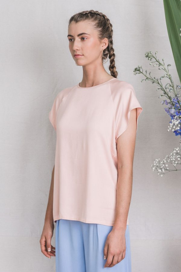 The_Great_Beyond_Bamboo_Top_Altair_Pink03