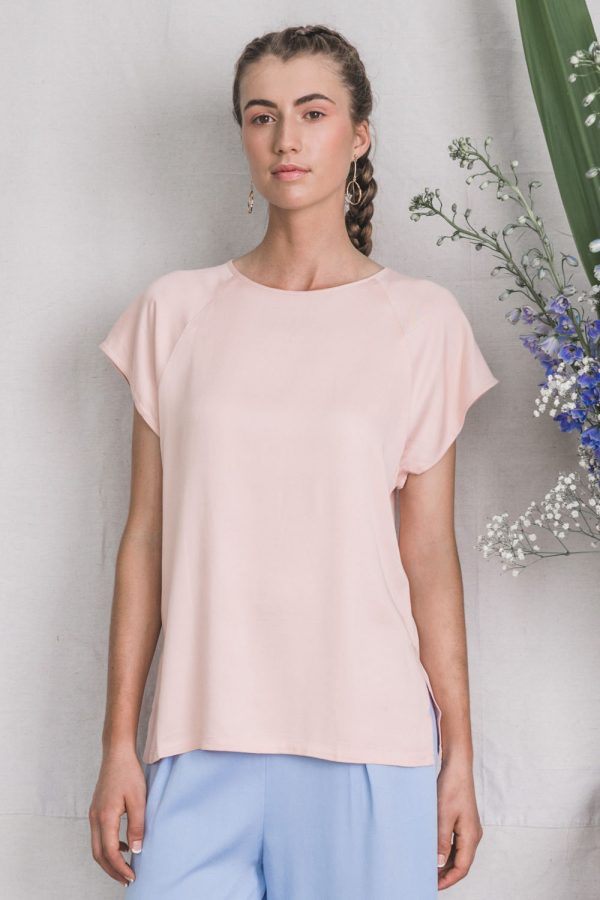 The_Great_Beyond_Bamboo_Top_Altair_Pink04