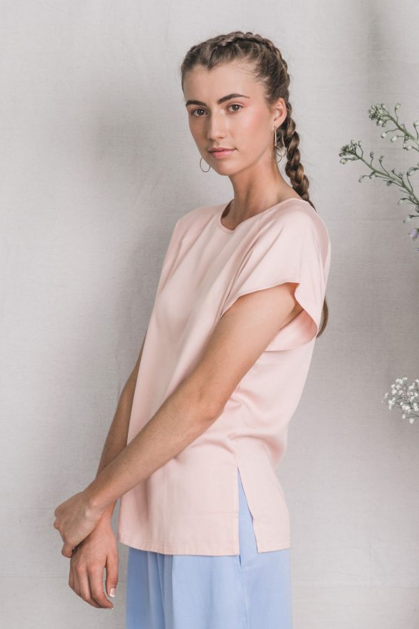 The_Great_Beyond_Bamboo_Top_Altair_Pink05
