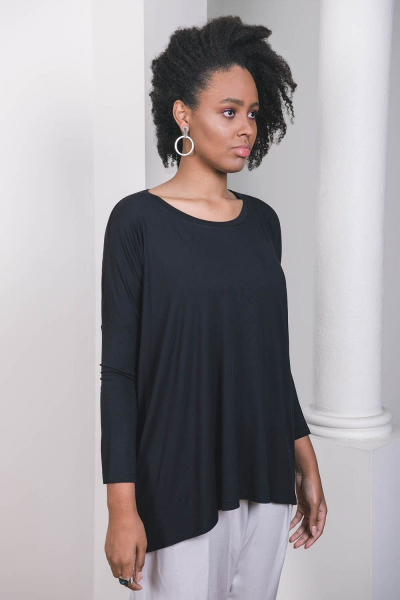 The_Great_Beyond_Bamboo_Top_Dione_Black02