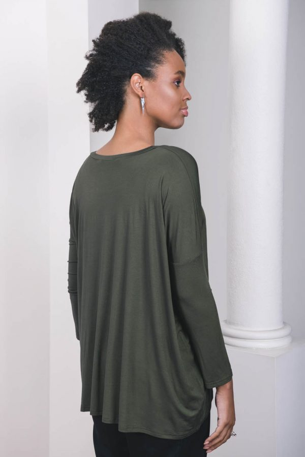 The_Great_Beyond_Bamboo_Top_Dione_Olive02