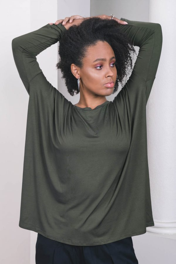 The_Great_Beyond_Bamboo_Top_Dione_Olive04