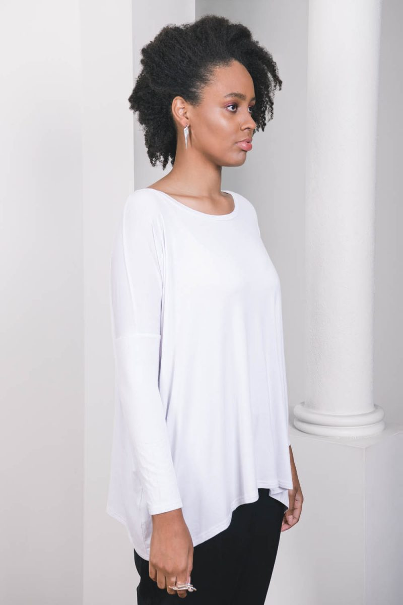 The_Great_Beyond_Bamboo_Top_Dione_White01