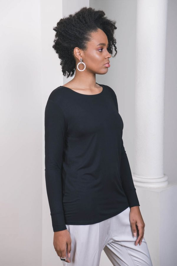 The_Great_Beyond_Bamboo_Top_Europa_Black1002