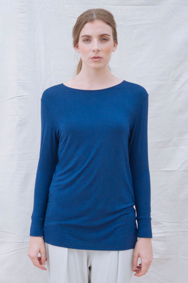 The_Great_Beyond_Bamboo_Top_Europa_Blue01