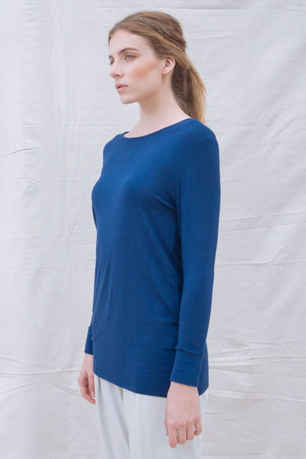 The_Great_Beyond_Bamboo_Top_Europa_Blue02