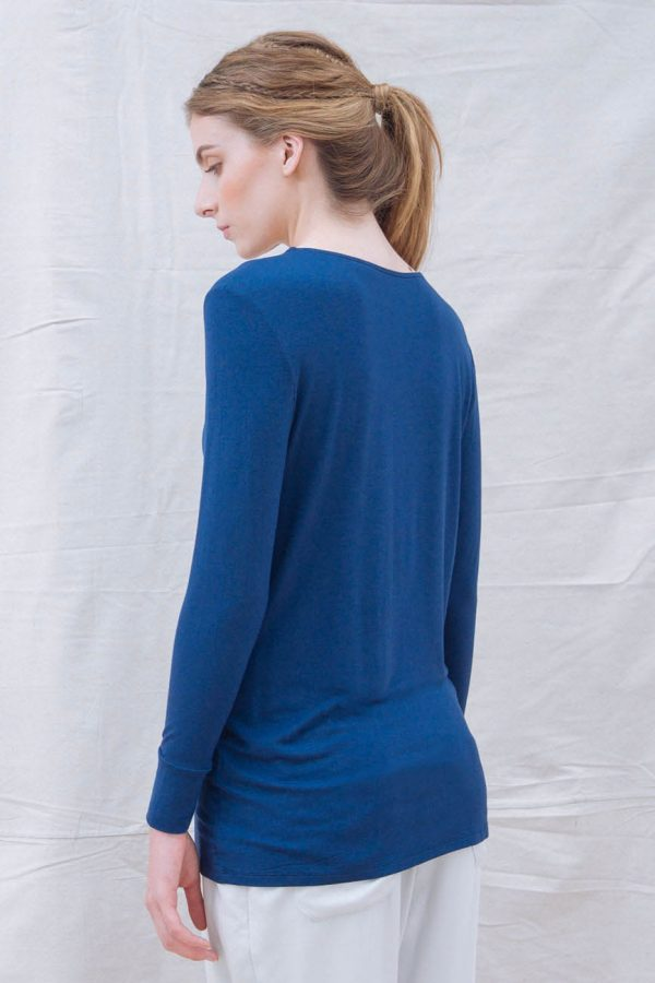 The_Great_Beyond_Bamboo_Top_Europa_Blue03
