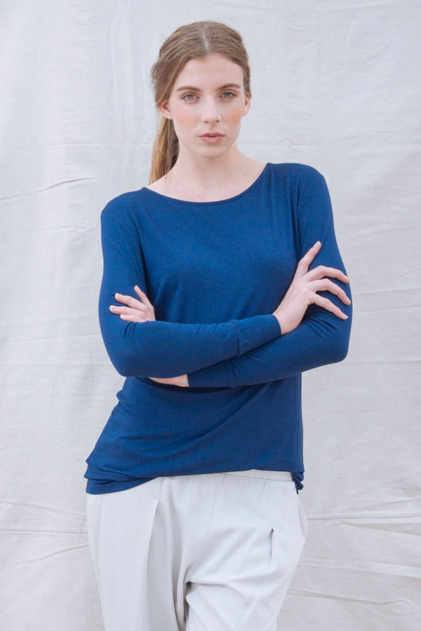 The_Great_Beyond_Bamboo_Top_Europa_Blue04