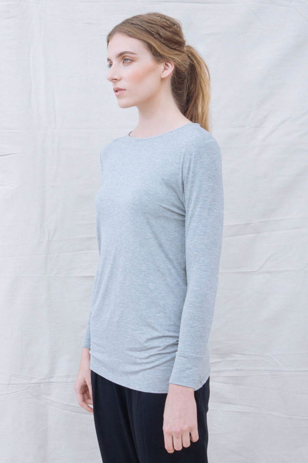 The_Great_Beyond_Bamboo_Top_Europa_Grey02