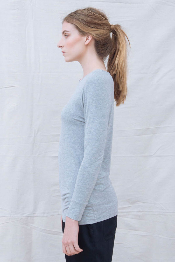The_Great_Beyond_Bamboo_Top_Europa_Grey03
