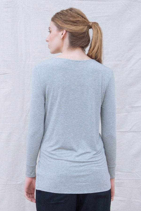 The_Great_Beyond_Bamboo_Top_Europa_Grey04