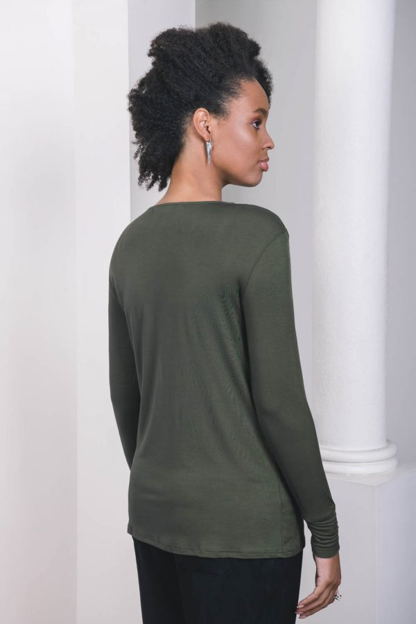 The_Great_Beyond_Bamboo_Top_Europa_Olive02