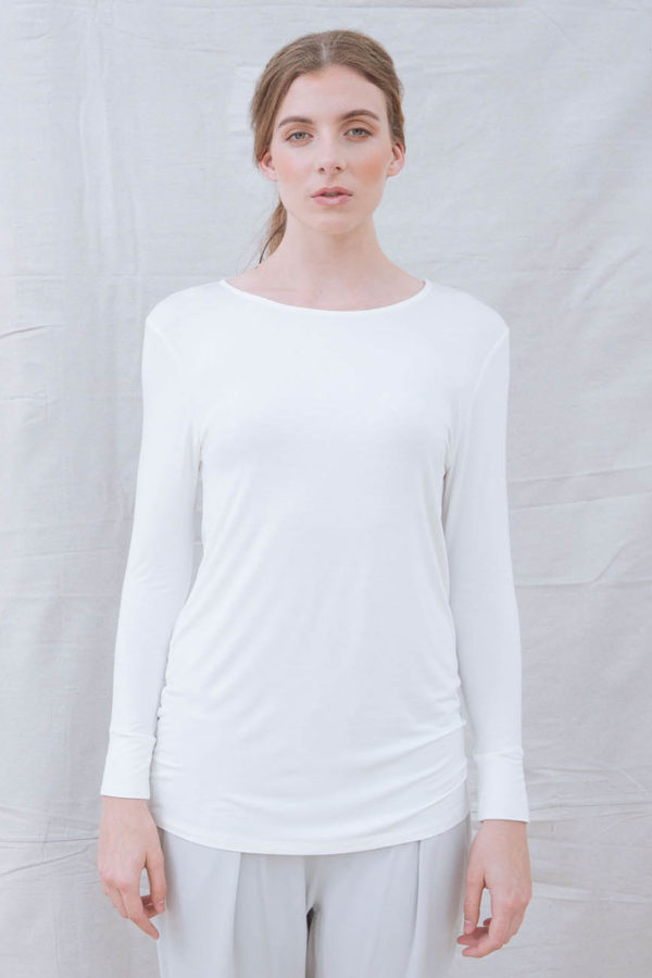 The_Great_Beyond_Bamboo_Top_Europa_White01