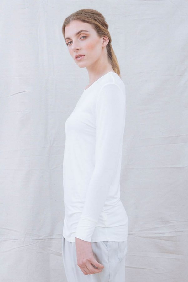 The_Great_Beyond_Bamboo_Top_Europa_White02