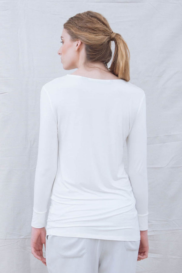 The_Great_Beyond_Bamboo_Top_Europa_White03