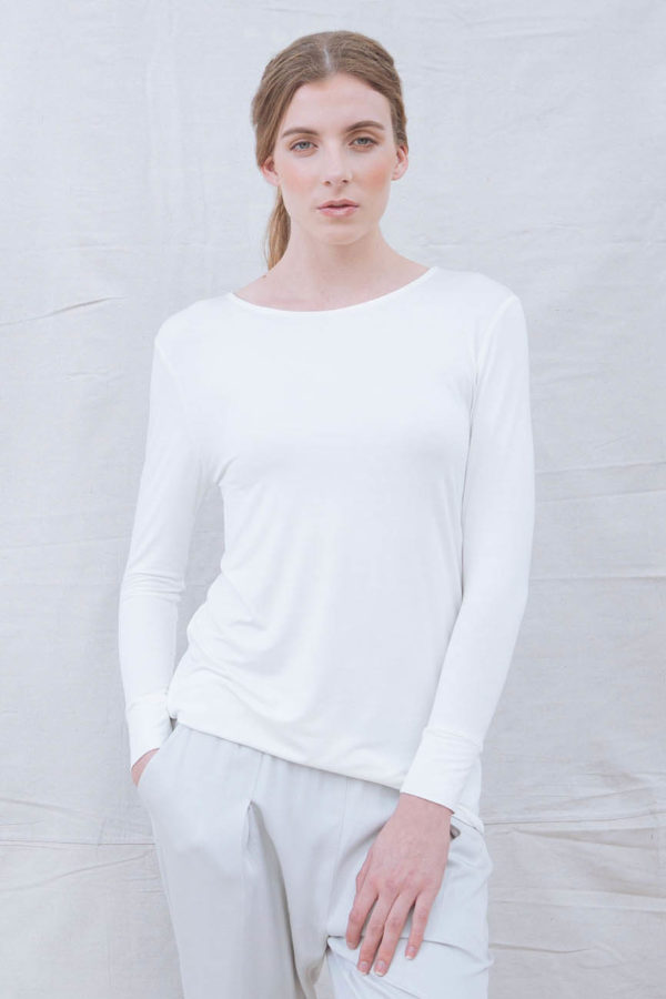 The_Great_Beyond_Bamboo_Top_Europa_White04
