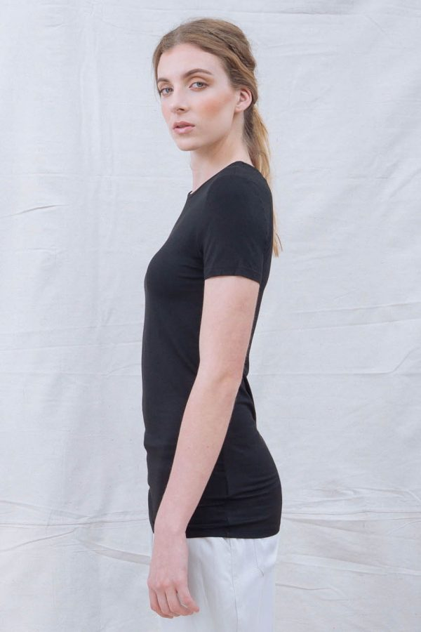 The_Great_Beyond_Bamboo_Top_Luna_Black02