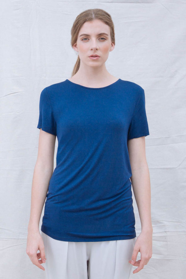 The_Great_Beyond_Bamboo_Top_Luna_Blue01