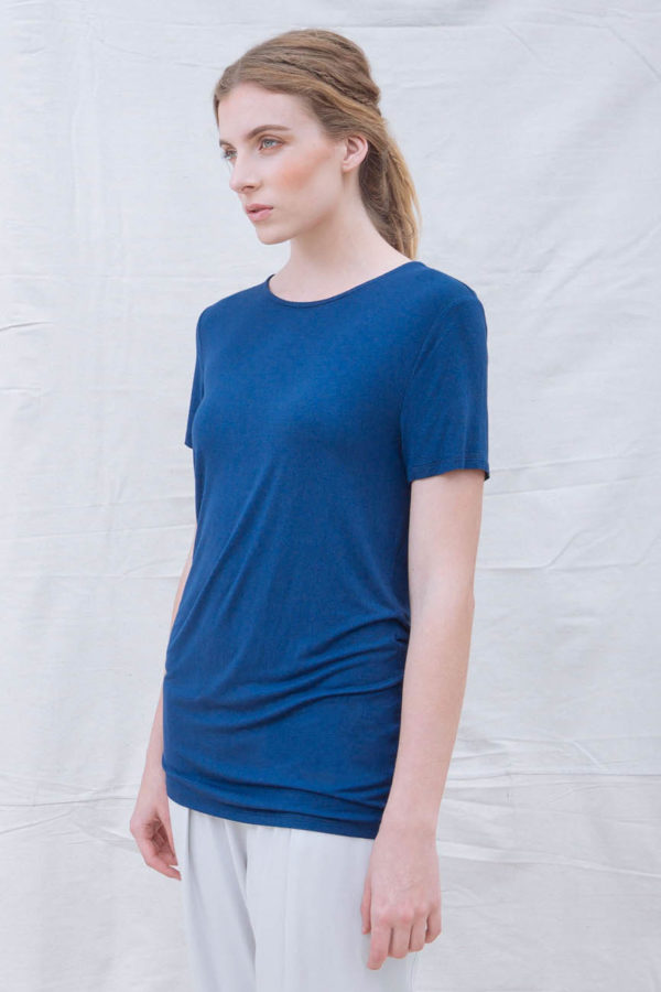 The_Great_Beyond_Bamboo_Top_Luna_Blue02