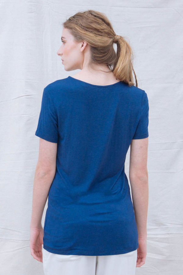 The_Great_Beyond_Bamboo_Top_Luna_Blue03