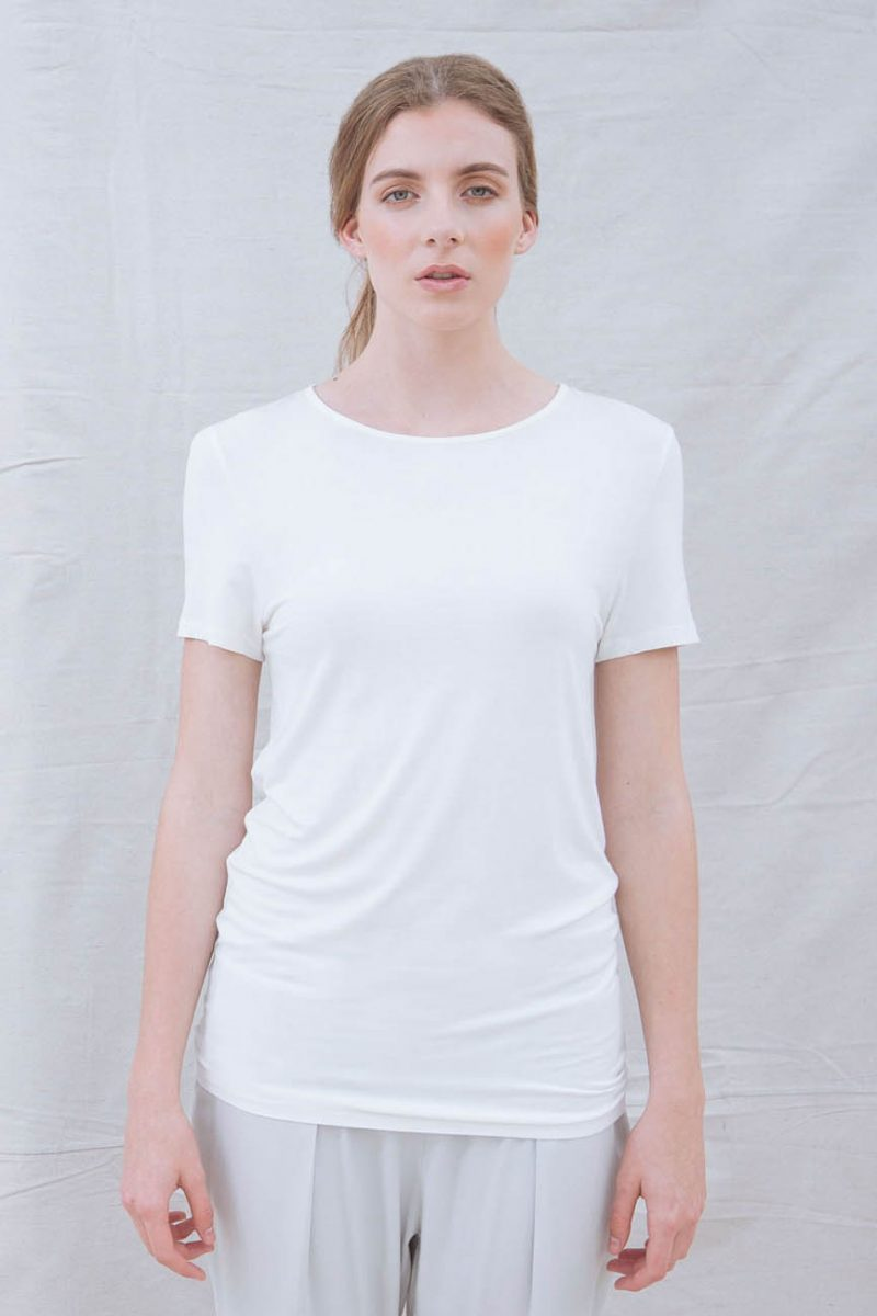 The_Great_Beyond_Bamboo_Top_Luna_White01