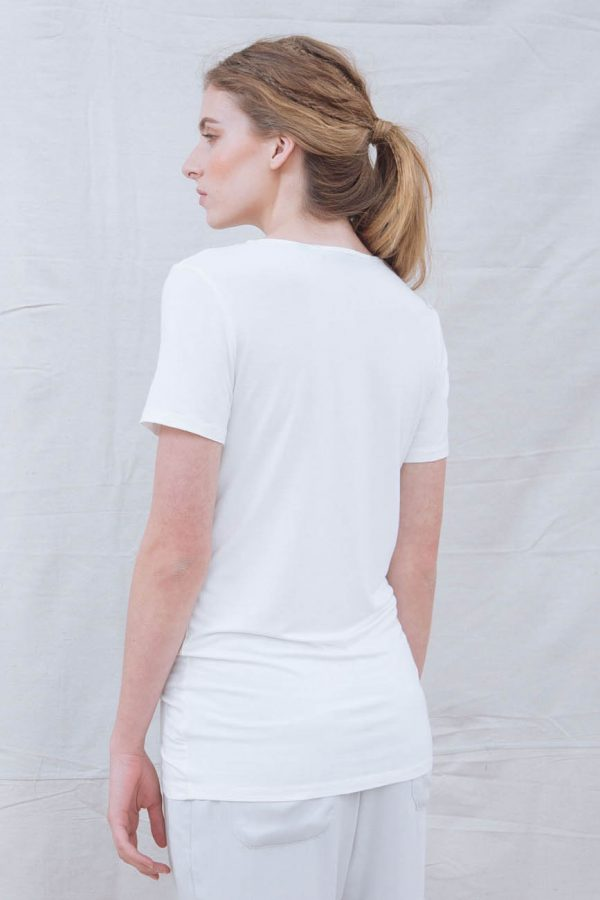 The_Great_Beyond_Bamboo_Top_Luna_White04