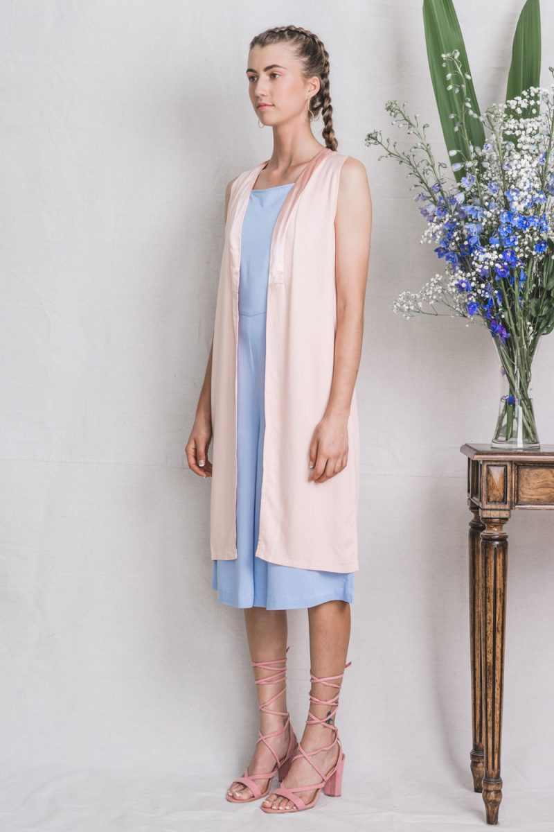 The_Great_Beyond_Bamboo_Vest_Indus_Pink02