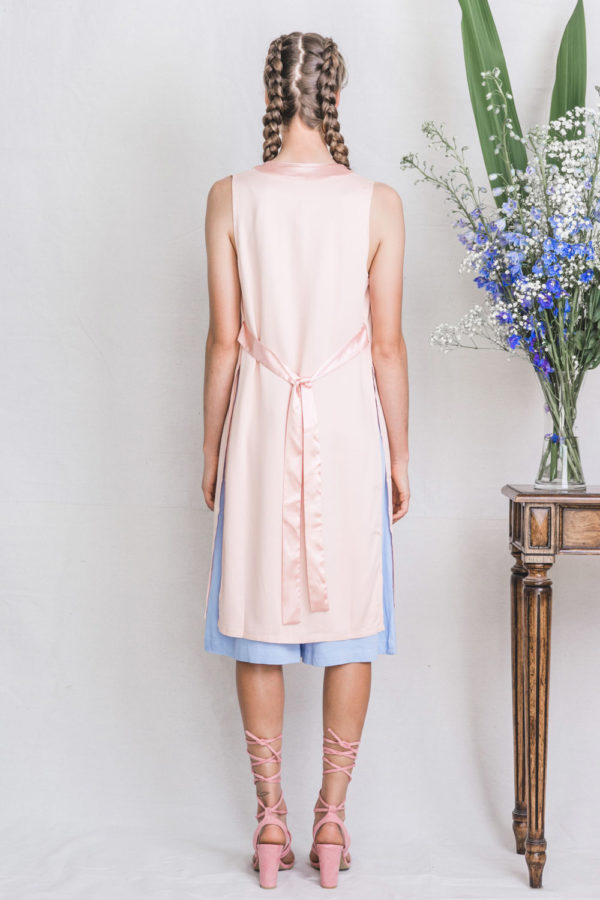The_Great_Beyond_Bamboo_Vest_Indus_Pink04