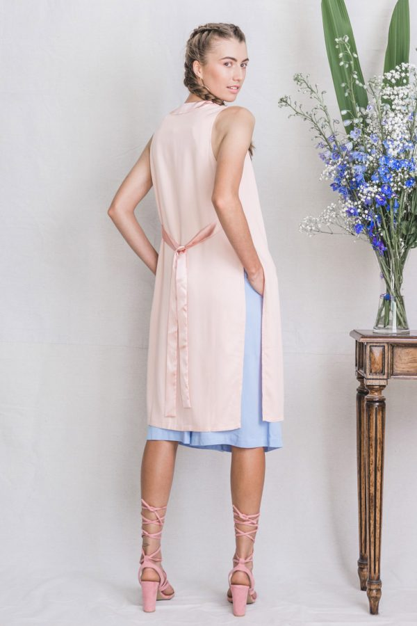 The_Great_Beyond_Bamboo_Vest_Indus_Pink05